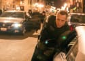 Chicago PD: Watch Season 2 Episode 20 Online