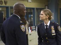 Brooklyn Nine-Nine Season 2 Episode 2