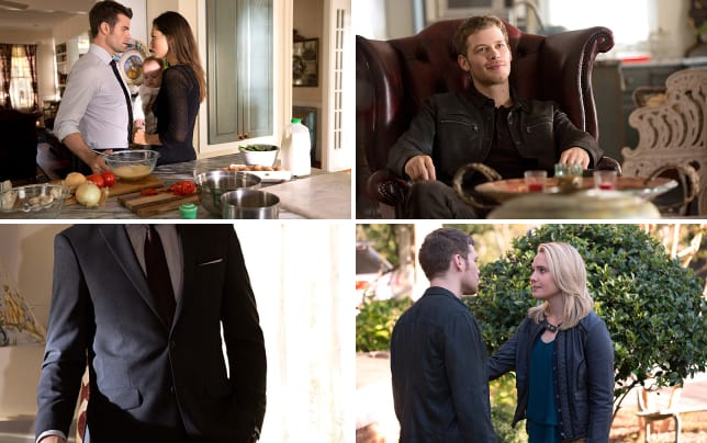 Bringing up baby the originals s2e10