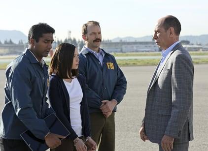 Watch NCIS: Los Angeles Season 7 Episode 21 Online