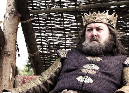 Watch Game of Thrones Season 1 Episode 4 Online