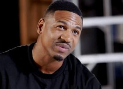 Watch Love and Hip Hop: Atlanta Season 4 Episode 13 Online