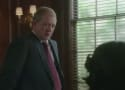 Scandal Sneak Peek: We Are the Bad Guys