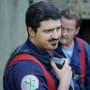 Otis On The Scene - Chicago Fire Season 5 Episode 4