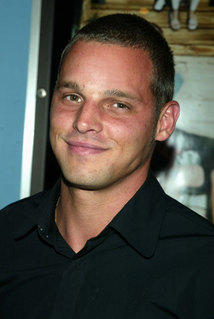 Justin Chambers: It's All Cool
