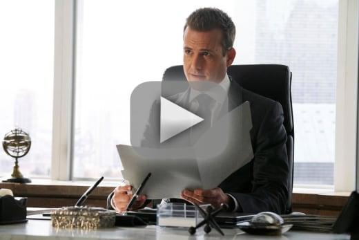 Watch Suits Online: Season 7 Episode 13 - TV Fanatic