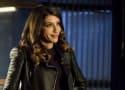 Watch Arrow Online: Season 5 Episode 13