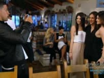 Keeping Up with the Kardashians Season 8 Episode 8