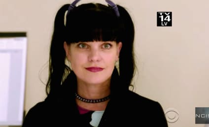 Watch NCIS Online: Season 13 Episode 18