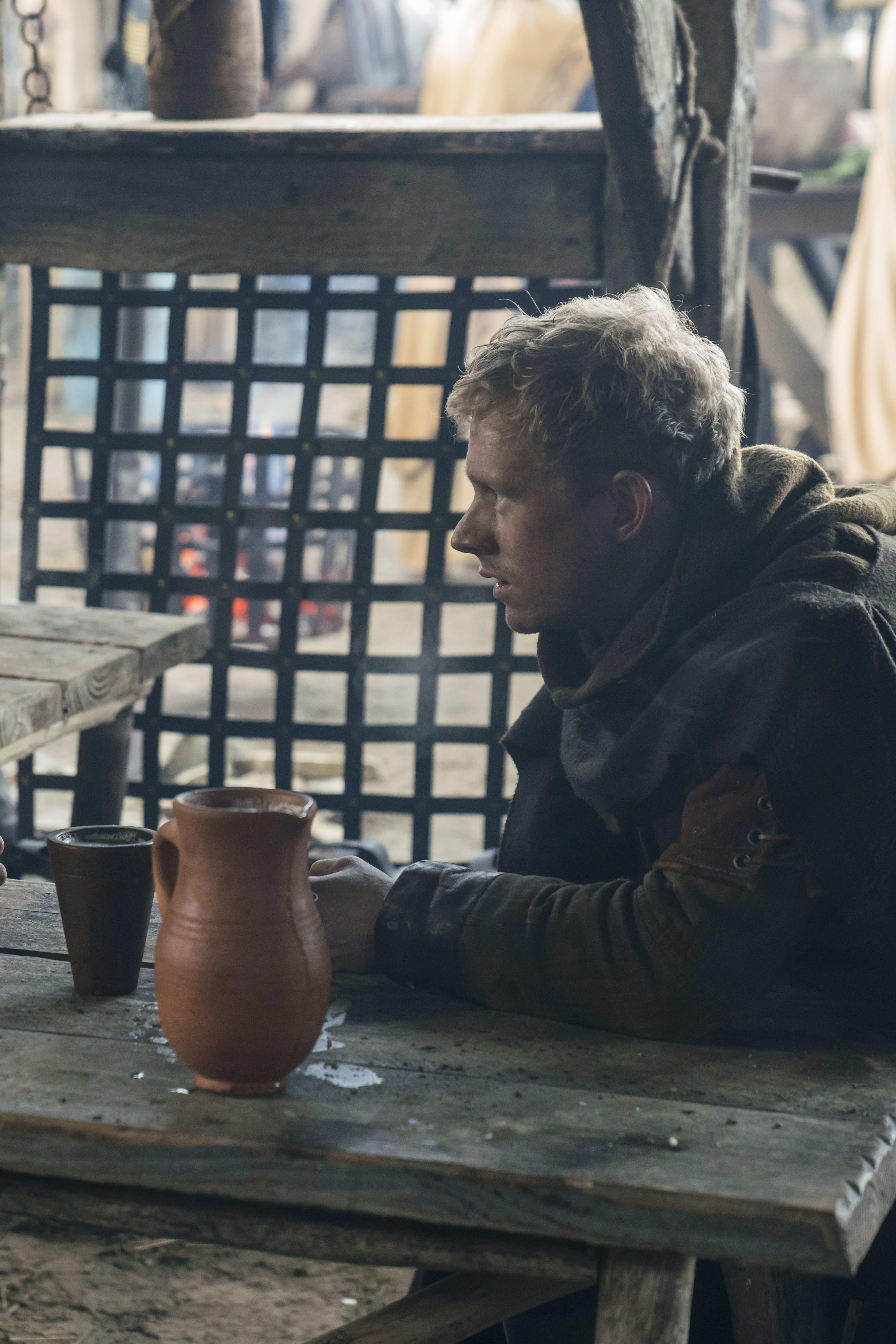 Vikings Season 5 Episode 13 - TV Fanatic