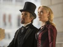Dracula Season 1 Episode 8