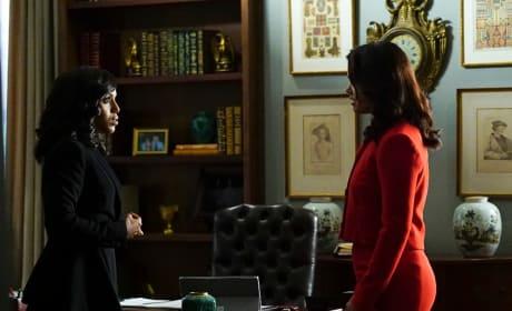 I'll Help - Scandal Season 5 Episode 17
