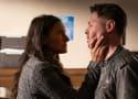 Chicago PD Season 6 Episode 9 Review: Descent