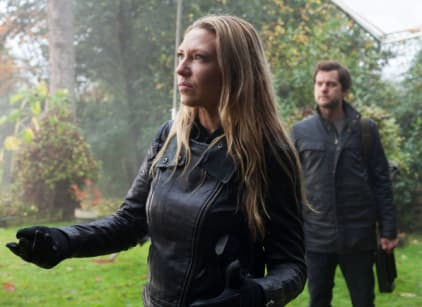 Watch Fringe Season 5 Episode 9 Online