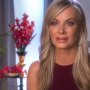 Struggling With Loss - The Real Housewives of Beverly Hills