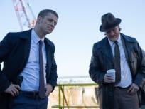 Gotham Season 1 Episode 8
