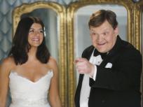 Happy Endings Season 3 Episode 16