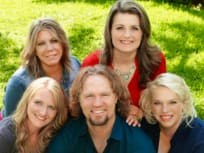 Sister Wives Season 7 Episode 3