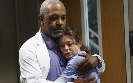 Meredith, Richard