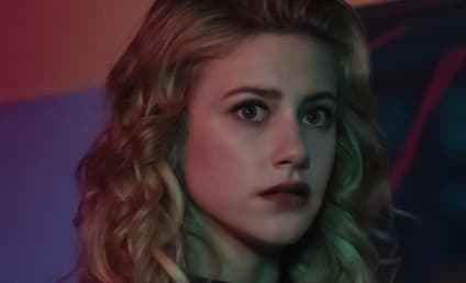 Watch Riverdale Online: Season 3 Episode 4