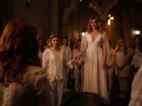 Riverdale Season 3 Episode 13