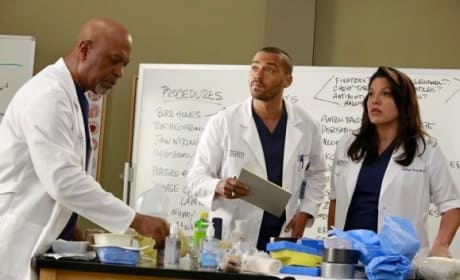 Jackson, Richard and Callie Pic