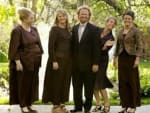 Wedding Bells! - Sister Wives