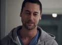 New Amsterdam Promo: Sent to the Dean's Office!