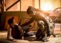 Arrow Season 6 Episode 11 Review: We Fall
