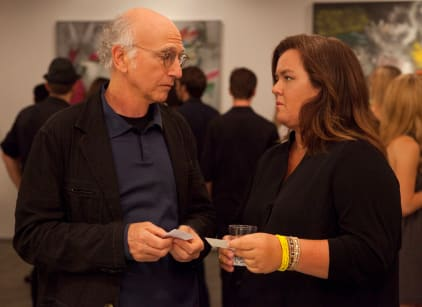 Watch Curb Your Enthusiasm Season 8 Episode 7 Online