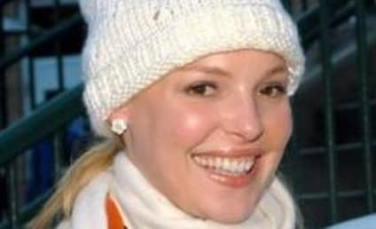 Kate Walsh, Katherine Heigl Shine at Sundance Film Festival