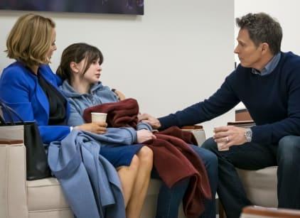 Watch Madam Secretary Season 4 Episode 13 Online