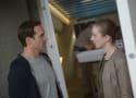 Wayward Pines Season 2 Episode 8 Review: Pass Judgement