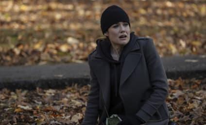 The Blacklist Season 8 Episode 2 Review: Katarina Rostova (Conclusion)