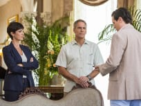 NCIS: New Orleans Season 1 Episode 5