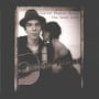 Justin townes earle what do you do when youre lonesome