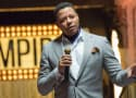 Empire Season 1 Episode 7 Review: Our Dancing Days