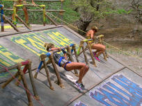 Survivor Season 30 Episode 4