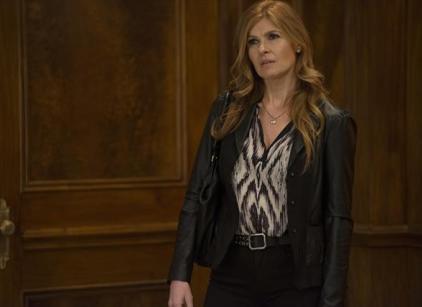 Watch Nashville Season 1 Episode 14 Online