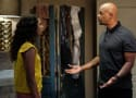 Watch Lethal Weapon Online: Season 2 Episode 8