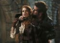 Once Upon a Time: Watch Season 3 Episode 17 Online