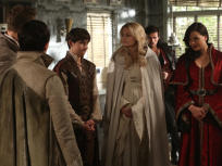 Once Upon a Time Season 5 Episode 5