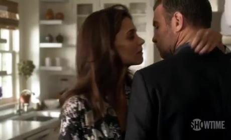 Ray Donovan Season 3 Episode 8 Promo: Digging In Deep