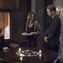 A Spell - The Originals Season 4 Episode 8