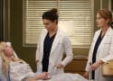 Grey's Anatomy Season 12 Episode 12 Review: My Next Life
