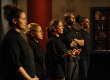 Watch Top Chef Season 8 Episode 5 Online