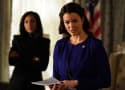 Watch Scandal Online: Season 7 Episode 5