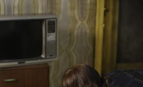 Supernatural Premiere Pic