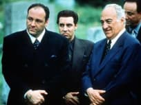 The Sopranos Season 1 Episode 4