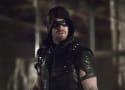 Watch Arrow Online: Season 4 Episode 8